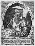 Mercator Gerhard