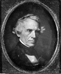 Morse Samuel