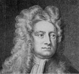 Newton Isaac - 400px