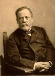 Pasteur Louis II