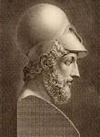 Perikles-369