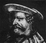 Ptolemaeus-400