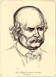 Semmelweis Ignaz - 500px