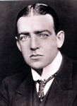 Shackleton Ernest H.