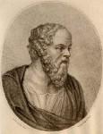 Sokrates-385