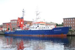 Poseidon - 4636