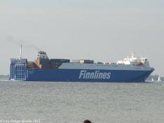 Finnsea - 7177