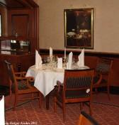 Hotel Atlantic - 5251