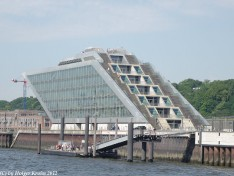 Elb-Architektur - 5986