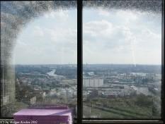 Elphilharmonie - 5363