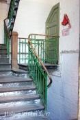 Speicherstadt - 7289