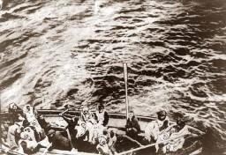 Titanic IV