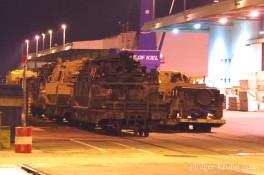 US-Kriegsgerät - 3813