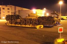 US-Kriegsgerät - 3820