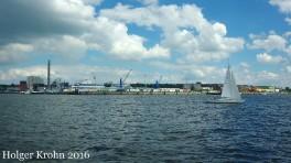 Ostuferhafen - 0841