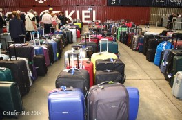 Kofferparade - 0078