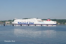 Stena Germanica II - 12