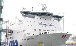Kieler Fähren
