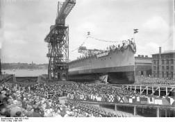 Deutschland 1931