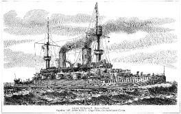 SMS Kaiser Wilhem II