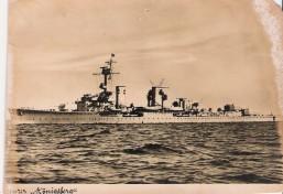 SMS Koenigsberg