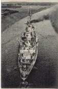 SMS Prinz Heinrich