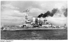 Schleswig-Holstein I