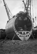 U-Bootsektion
