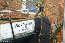 Nordwind - 73391