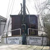 Nordwind - 7343