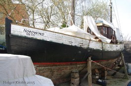 Nordwind - 8853