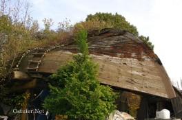 Schiffsfriedhof - 6020