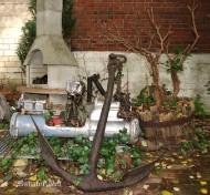 Schiffsfriedhof - 6028