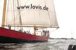 Lovis - 4647