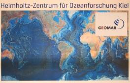 Geomar - Helmholtz - 5752