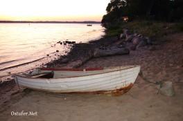 Ruderboot - 2848