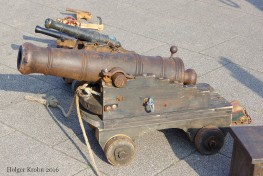 schiffskanone-4675
