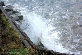 Spritzwasser - 6303