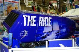 Volvo Ocean Race II