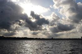 Wolken - 6389