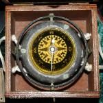 Maritimer Flohmarkt - 5980