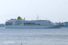 Hamburg - 2867