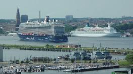 Mein Schiff 5 - 0717