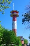 Holnis - Leuchtturm