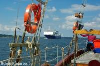 Athena Seaways - 0888