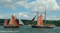 Seestern und Zuversicht - 0862