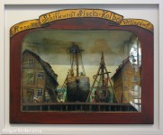 Schiffswerft Stocks + Kolbe