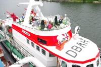 Berlin - Rettungskreuzer 5444