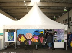 Aquarium Kiel II