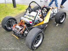 E-Rennwagen - 5581